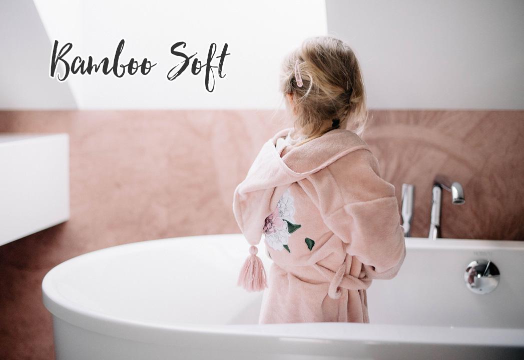 Bomboo Soft